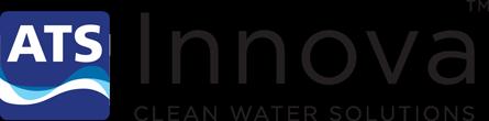 ATS Innova: Wastewater Treatment